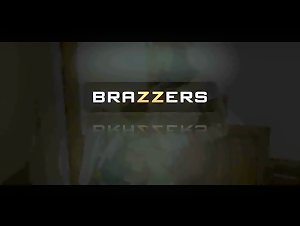 BRAZZERS - Milf And Cookies / link: babblecase.com/3Ggx